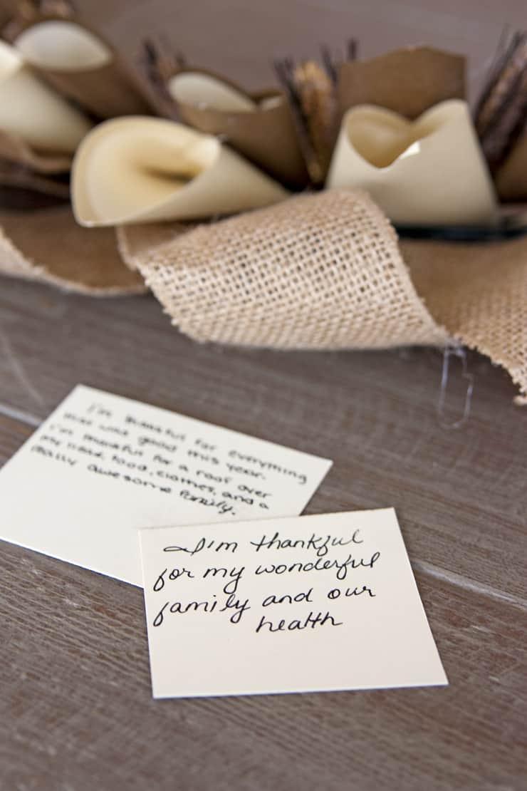 gratitude-notes
