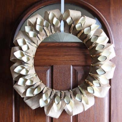 paper-cone-gratitude-wreath-thumbnail