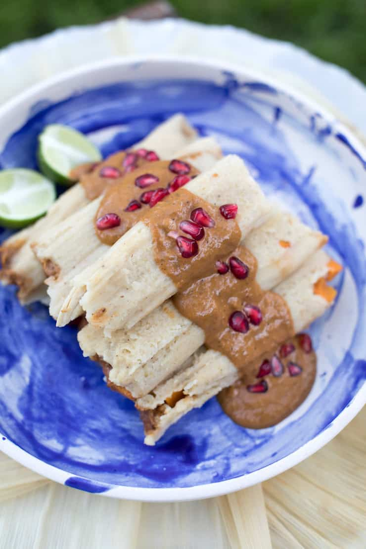 chicken-and-pumpkin-tamales