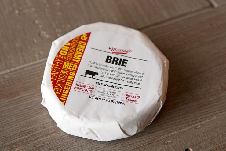 murrays-brie