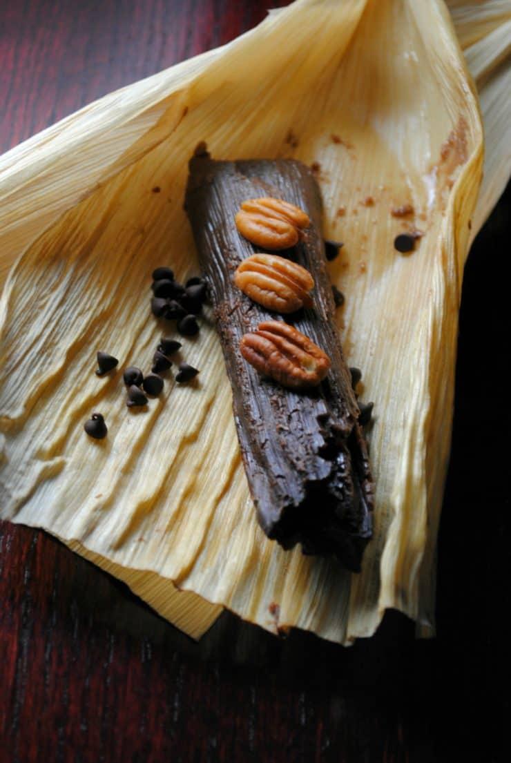 tamales-de-chocolate-y-nuez-vianneyrodriguez-sweetlifebake