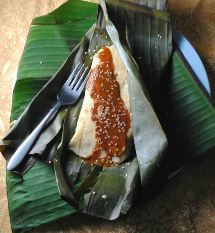 tamales-de-mole-oaxaqueno