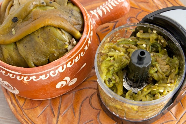 chopped-roasted-green-chile