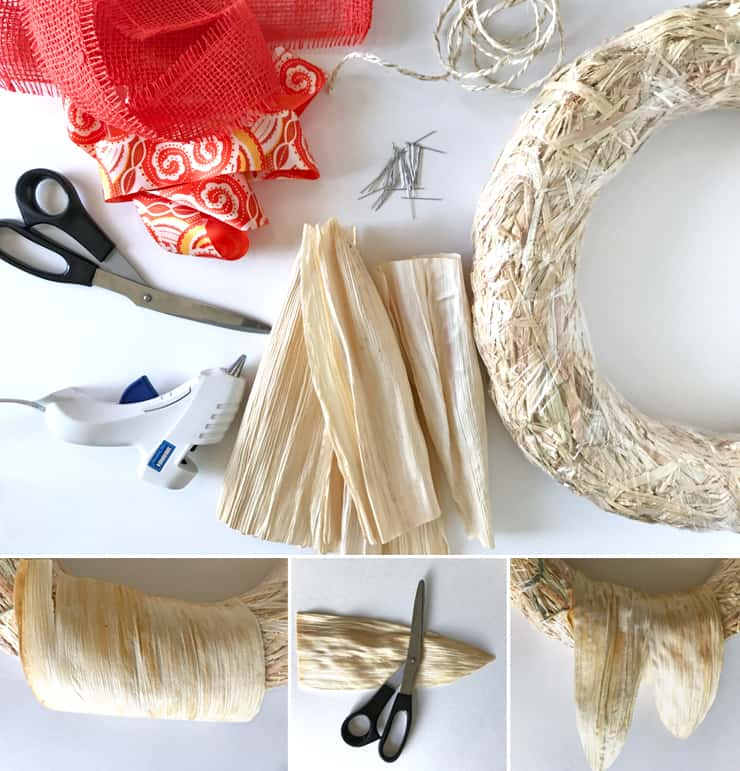 corn-wreath-husk-supplies-and-steps