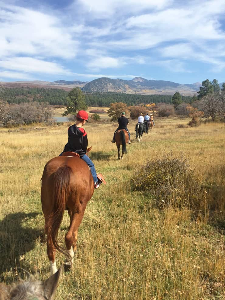 horseback-riding-durango
