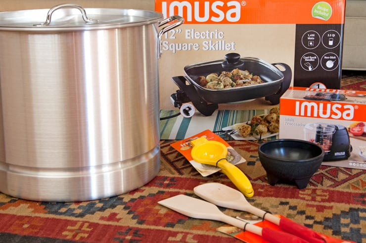 imusa-sweepstakes-giveaway