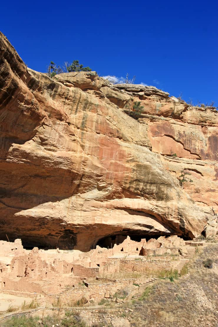 mesa-verde-cliff-dwellings