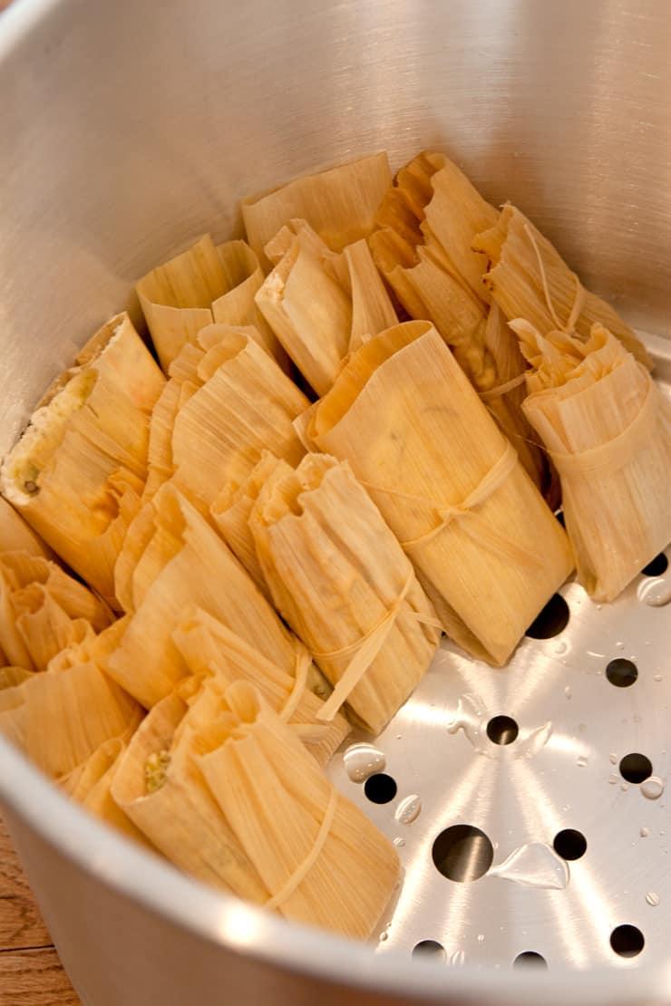 muy-bueno-tamales
