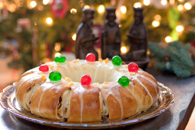 rosca-de-reyes-recipe