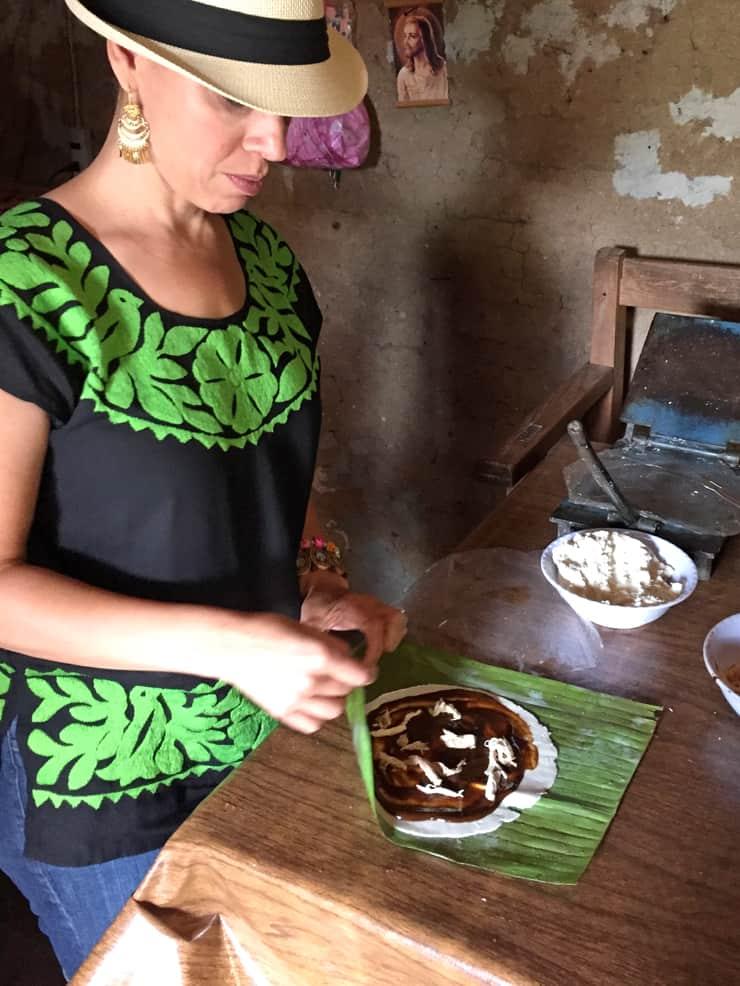 yvette-marquez-muy-bueno-oaxaca-tamales